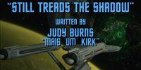 Mais um Kirk