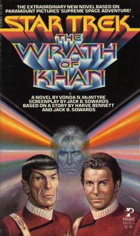 Arquivo:Wrath of Khan (romance).jpg