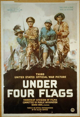 File:US movieposter LibCong 07182008.jpg