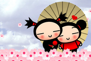 Wikia-Visualization-Main,pucca