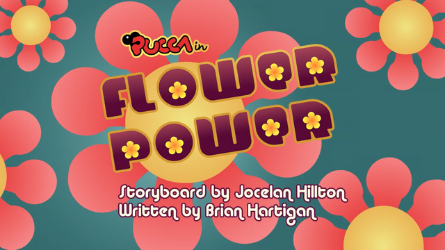 File:Flowerpower.png