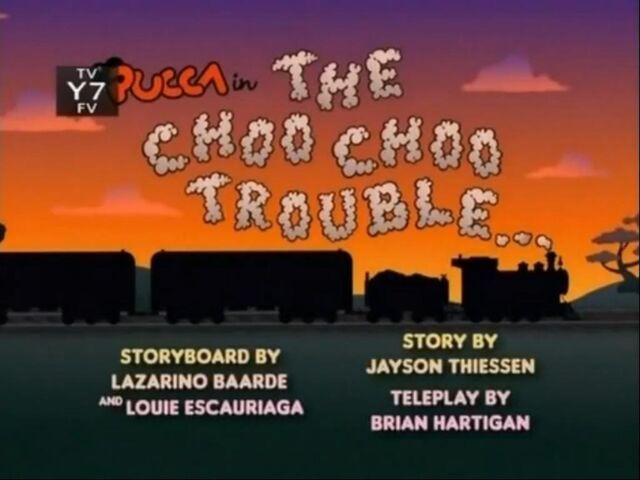 File:Thechoochootrouble.jpg