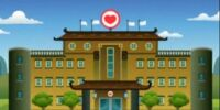 Sooga Hospital