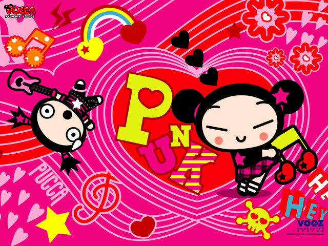 File:Pucca wallpaper 0017.jpg