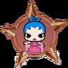 Badge-sharing-1