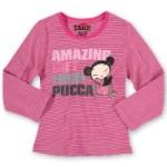 Shirt-manche-longue-enfant-pucca-2458096410