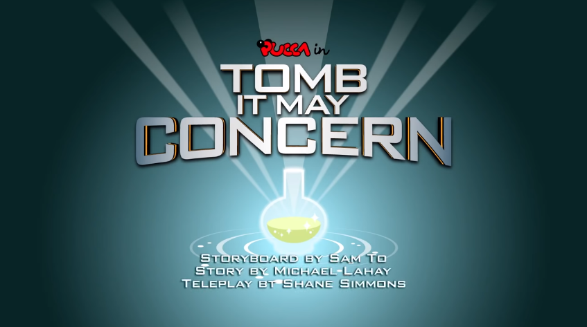 File:Pucca Timc Title Screen.png