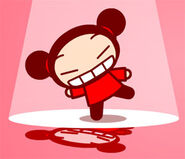 Pucca gallery 97
