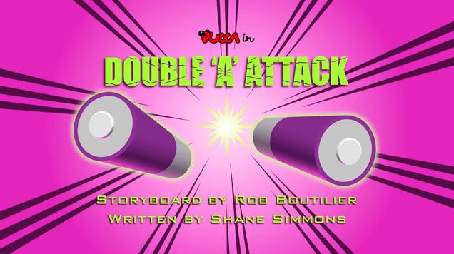 File:DoubleAAttack.PNG