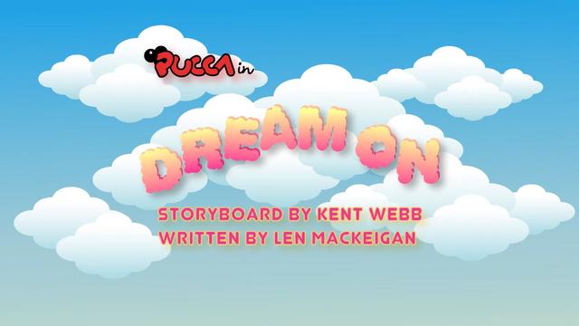 File:Dreamon.png