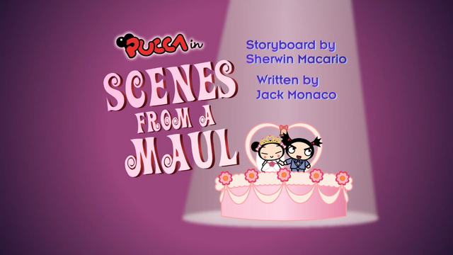 File:Scenesfromamaul.png