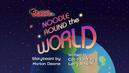 Noodleroundtheworld