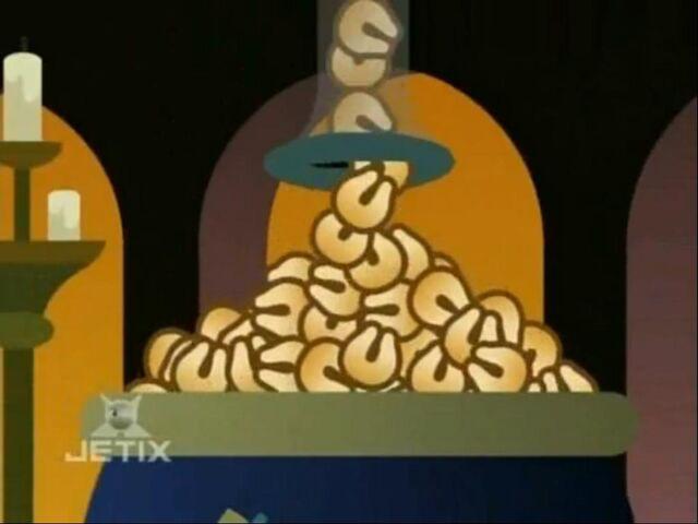 File:Cookies0.JPG