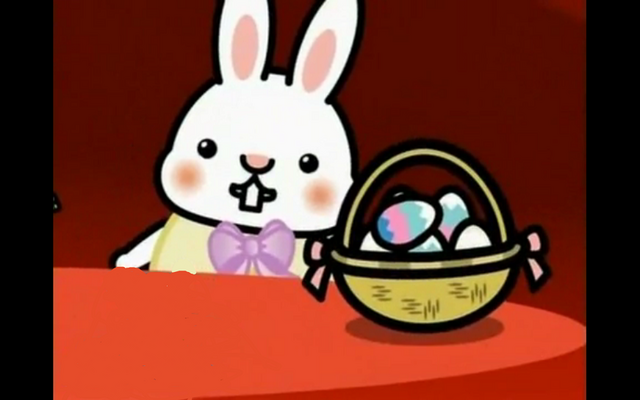 File:Easterbunny.png