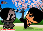 File:Pucca funny love 24.jpg