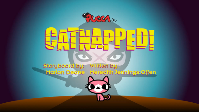 File:Catnapped.png