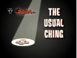 File:Usualching.JPG