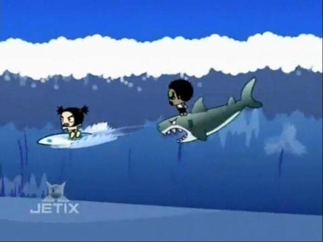File:Surf12.JPG