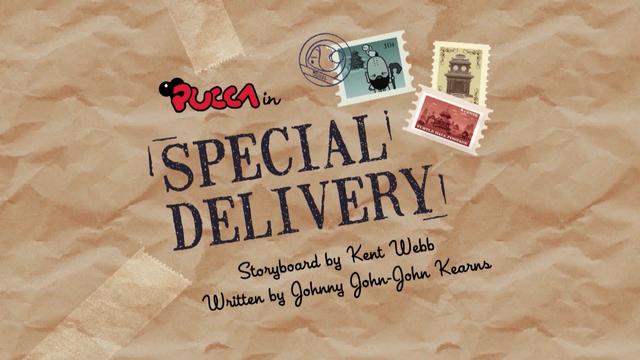 File:Specialdelivery.png