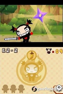 File:Pucca-power-up-473158.jpg