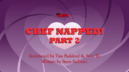 ChefnappedPart2