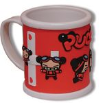 Pucca-taza-rubber-3d