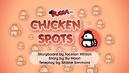 Chickenspots