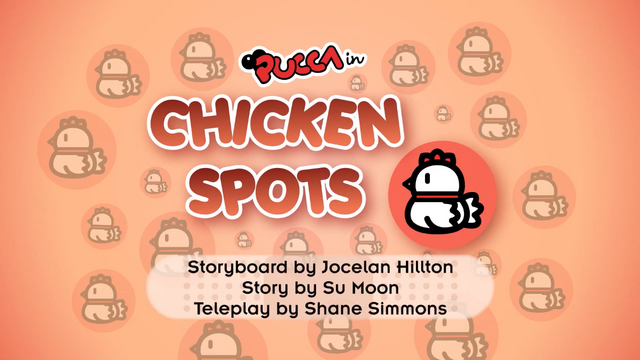 File:Chickenspots.png