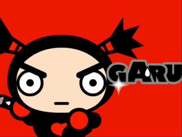File:GARU.JPG