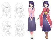 Tsubaki-Mikoto-design-2-by-GAN