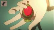 Kyoko' Soul Gem