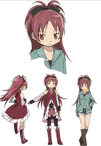 File:Kyoko.png
