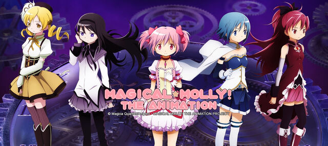 File:Magical-molly-the-animation-banner.jpg