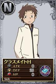 MMO-Classmate-H-card