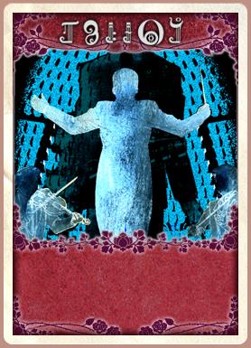 File:Card Holger.png