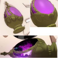Homura's Soul Gem