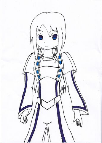 File:OC-Puella-Magi-blue.jpg