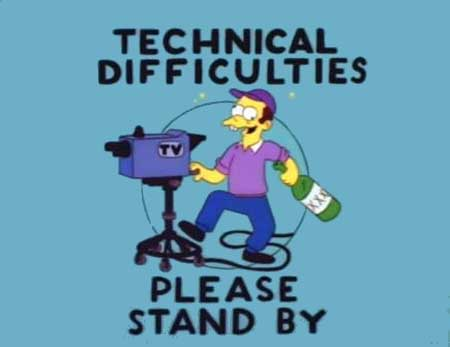 File:Technical-difficulties-simpsons.jpg