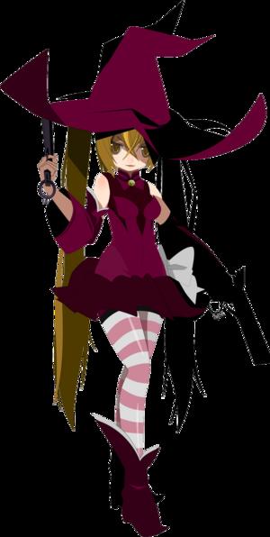 MM-Yuuri