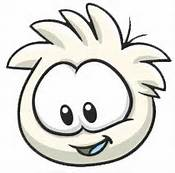 File:Whitepuffle12.jpg