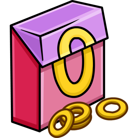 File:Box of Puffle O's.png
