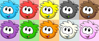 10 puffles by pinkiejanice-d6xnp5r