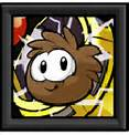 File:Brown Puffle in a Frame.jpg
