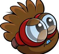 File:Brownpuffle6.jpg