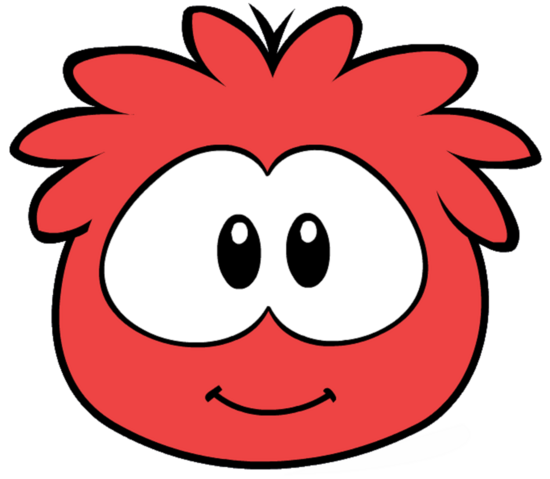 File:.028 Red Puffle & Zachary.png