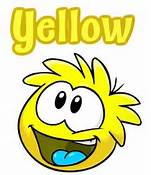 File:YellowpuffleAGAIN!.jpg