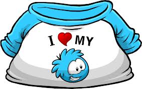 File:Bluepuffle6.jpg