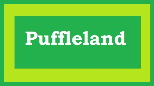 File:Puffleland Flag2.jpg