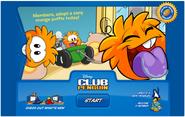 744px-Orangepufflestartpage