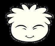 AlbinoPuffle
